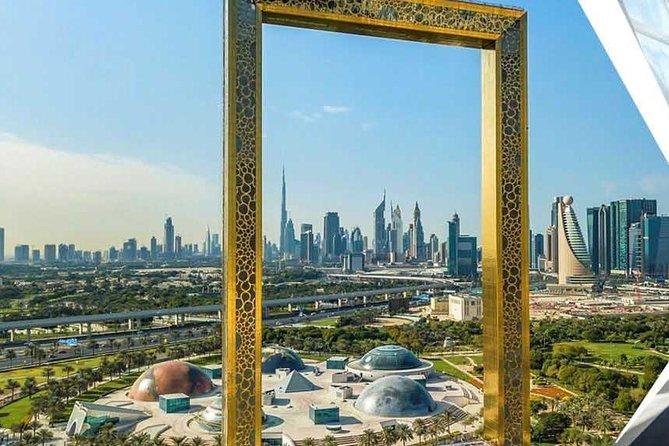 21 Datos increíbles sobre Dubái que debes conocer antes de visitar