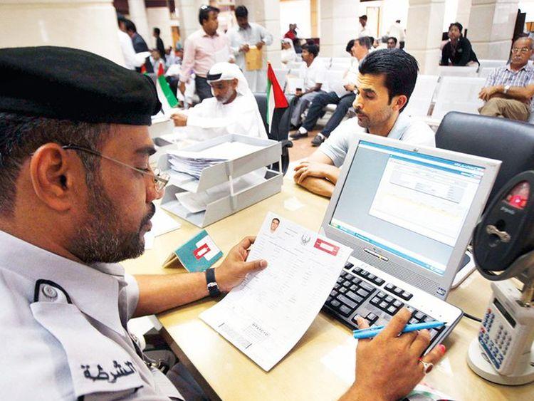Los EAU ofrecen visa de turista de 5 años para ciudadanos de todas las nacionalidades